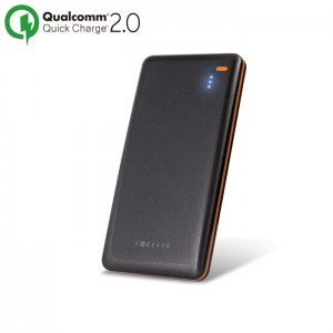 Power Bank Forever PTB-03 10000 mAh