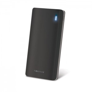 Power Bank Forever TB-020 20000 mAh czarny