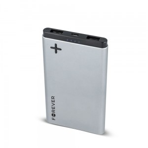Power bank Forever PTB-04S POWER+ 8000 mAh