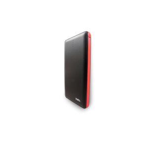 XBLITZ Energy power bank czarny 10000mAh